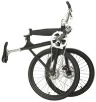 Puma-Bike-Folded