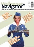 Wallpaper Navigator3
