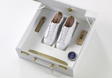 info for e2b7a 83f1f Adidas Superstar 35th Anniversary #35 - COOL HUNTING