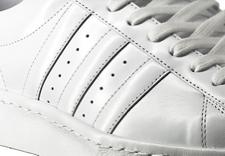 Adidas 35 Superstar 35Th2
