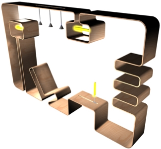 Livinginabox Transalpin-1