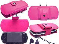 PSP-KrooCase.jpg