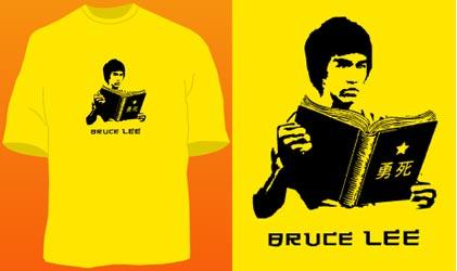 FL-BruceLeeTS.jpg