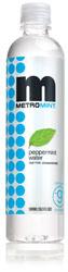 metromint2.jpg