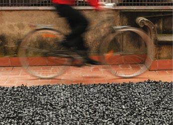 Nanimarquina-BicicletaRug.jpg