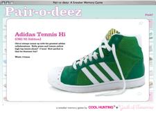 Pairodeez2