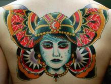 Steve-Byrne-New-Skool-Tattoo