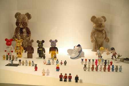 bearbricks7.jpg