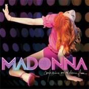 Madonna_cover.jpg
