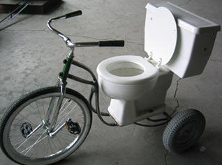 TTR-toiletTricycle.jpg