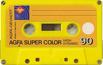 Agfa Super Color 90 Gelb[1]