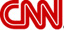 Cnn-Mainlogo