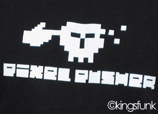 KF-pixelPusher.jpg