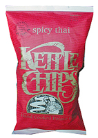 spicy_thai_kettle_chips.jpg