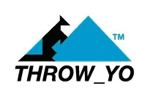 Throwyo-Logo-1