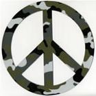 Vt-Peace-Camo