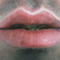 cindy_wright_lips.jpg
