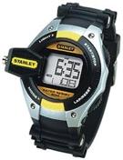 Stanleywatch12-1