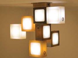 twisttogetherlamp.jpg