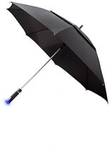 ambient_umbrella.jpg