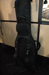 Skullcandy-Guitarbag1