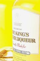 kingsginger.jpg