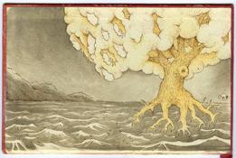 Jamesriches-Tree