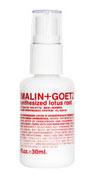 Malin-Goetz-Lotus