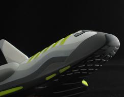 Shuttlemaxvinyl