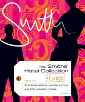 smithcollections1.jpg