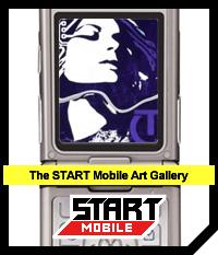 Startmobile-200X233