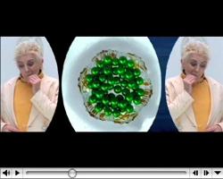 Adicolor-Podcast-Green