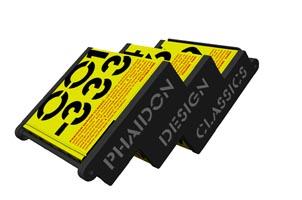phaidondesignclassics.jpg