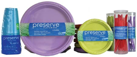 preserve_flatware.jpg