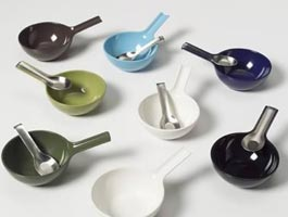 ineke_hans_bowls.jpg