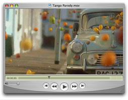 tango_movie.jpg