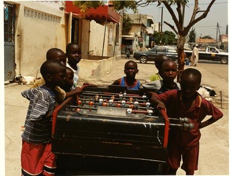 Africangame6
