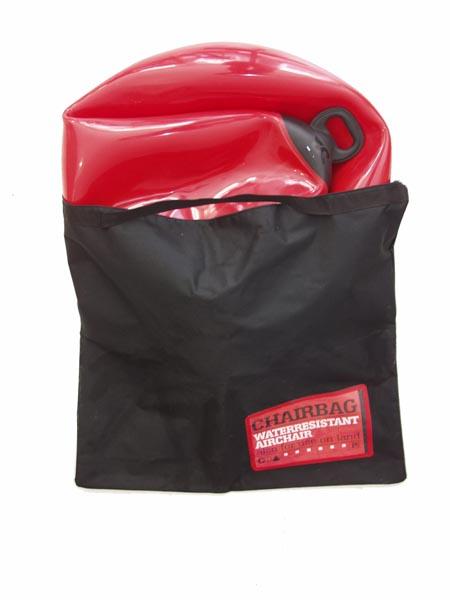 Chairbag2