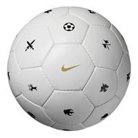 Nike Futsal Ball 310