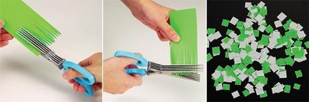 shredding_scissors.jpg