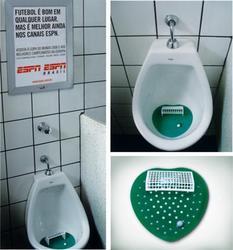 soccer_urinal.jpg