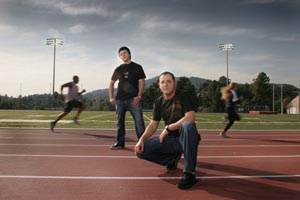 Tcm Runners1