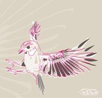 Birdtwo
