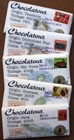 chocoaltour_all_05.jpg