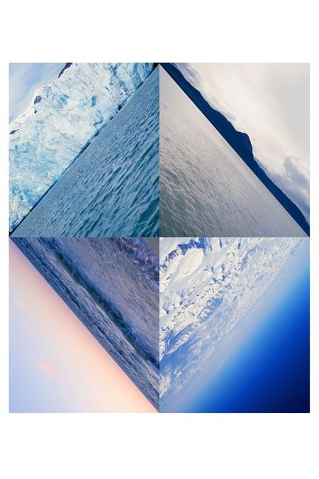 cosmic_wonder3.jpg