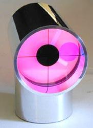 aurora_pink.jpg