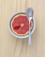 Grapefruithuber Sm-1