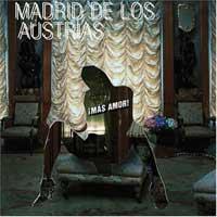 Madriddla