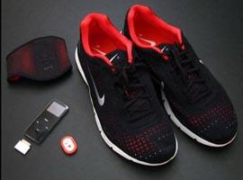 Nikepluskitcontest