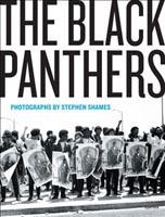 BlackPantherscover.jpg